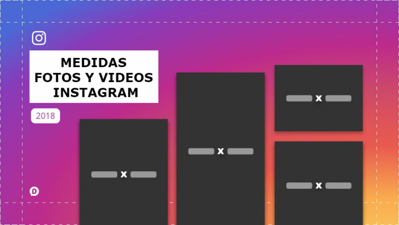 instagram,stories,medidas fotos y videos instagram,de instagram,medidas Instagram