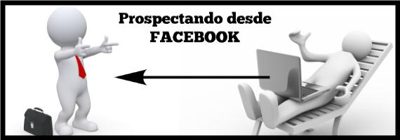 prospectar-en-facebook