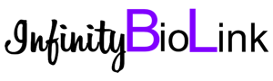 infinityBioLink